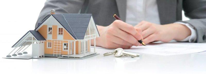 юрист консультации по недвижимости