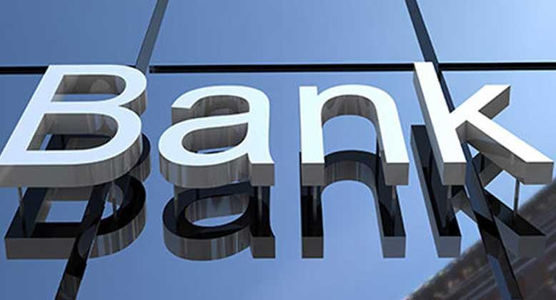 За какую сумму банк подает в суд в Украине