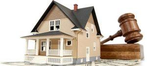 Read more about the article Нельзя выселить из квартиры членов семьи предыдущего собственника