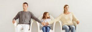 Лишение родительских прав отца с чего начать Украина