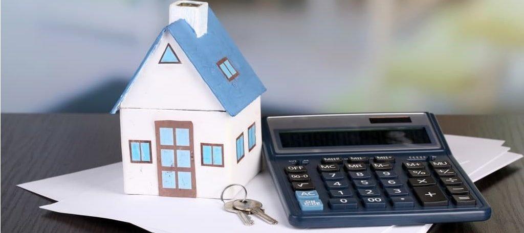 Реструктуризация ипотеки 2019