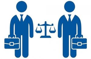 Cтоимость юридических услуг