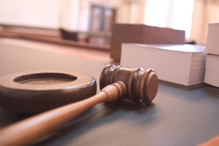 Что делать, если Альфа-Банк подал в суд?