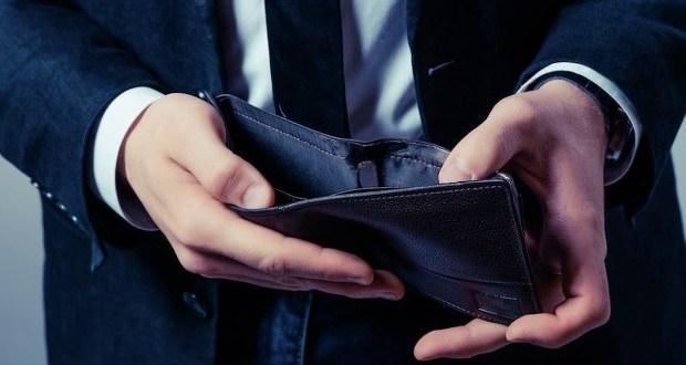 как получить кредитную карту тинькофф по почте