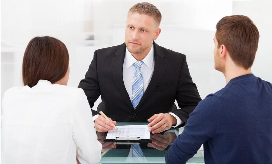 Платная консультация по телефону юриста