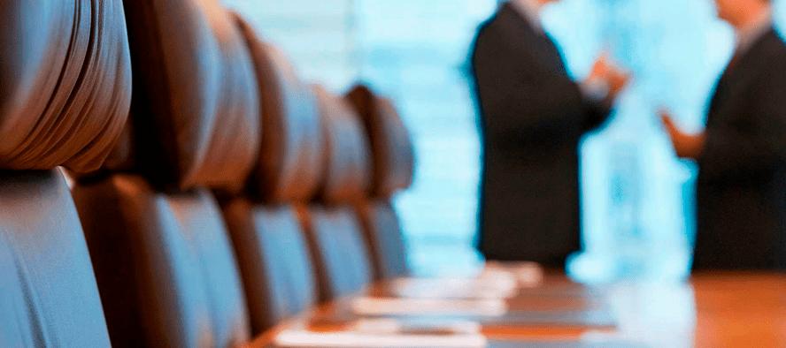 Взыскание денег с МТБУ в уголовном процессе Украина