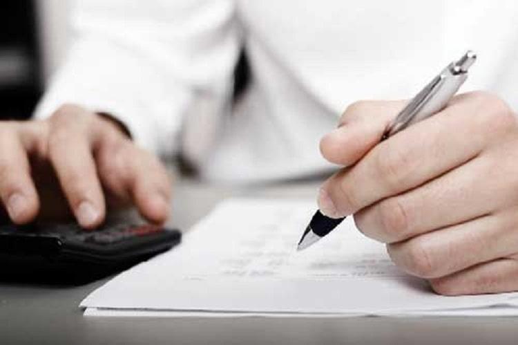 Read more about the article Как составить брачный договор находясь в браке