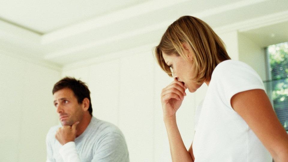 Мнение ребенка при разводе и определении места жительства