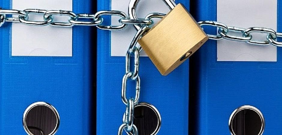Истек срок действия оценки арестованного имущества Украина
