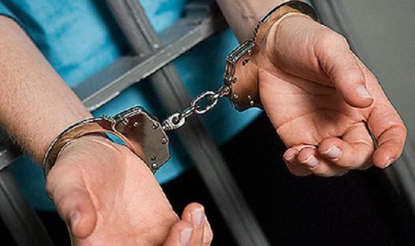 Переход с публичного в частное обвинение