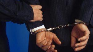 Адвокат по уголовным делам Киев, Консультация