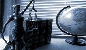 Превышение пределов необходимой обороны судебная практика