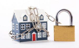 Можно ли снять ипотеку если истек срок исковой давности