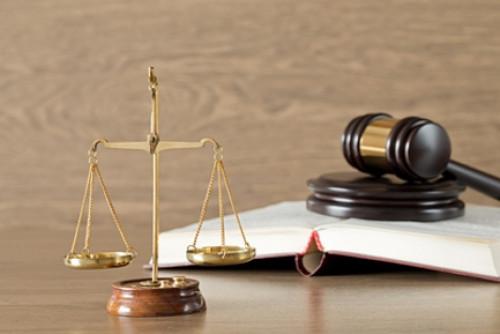 Оставление искового заявления без рассмотрения в гражданском процессе