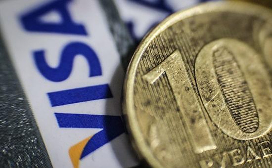 Возвращает ли банк украденные с карты деньги