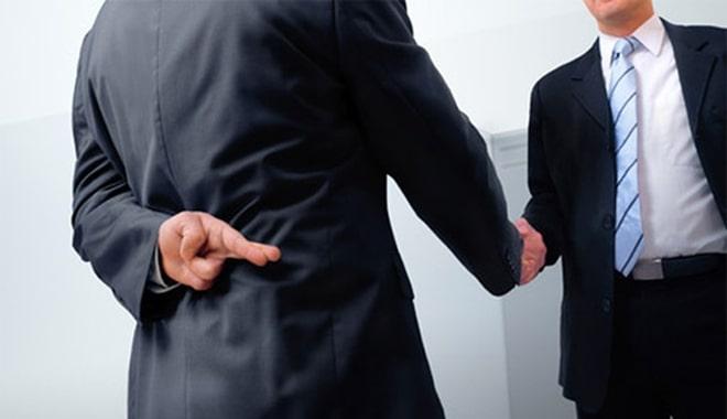 Защита чести достоинства и деловой репутации