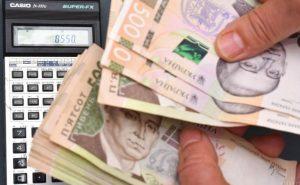 Юридические аспекты субсидии, возврат и перерасчет, субсидия ФОП