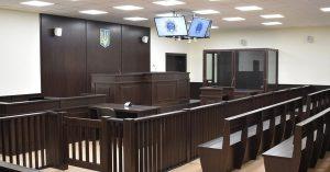 Read more about the article Адвокатская консультация