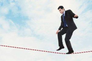 Read more about the article Юридическое сопровождение бизнеса