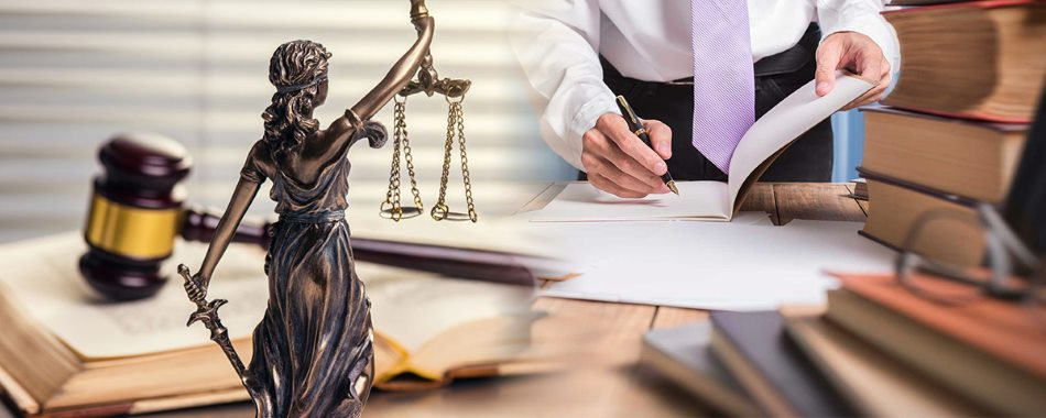 Адвокат Київ (Адвокатські послуги)