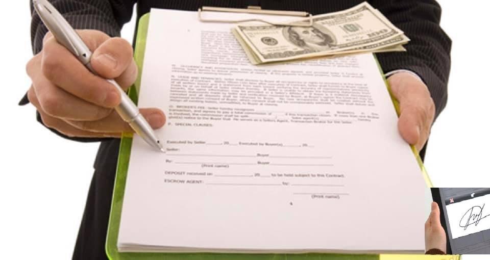 Стягнення боргу за розпискою (підготовка Позовних заяв)