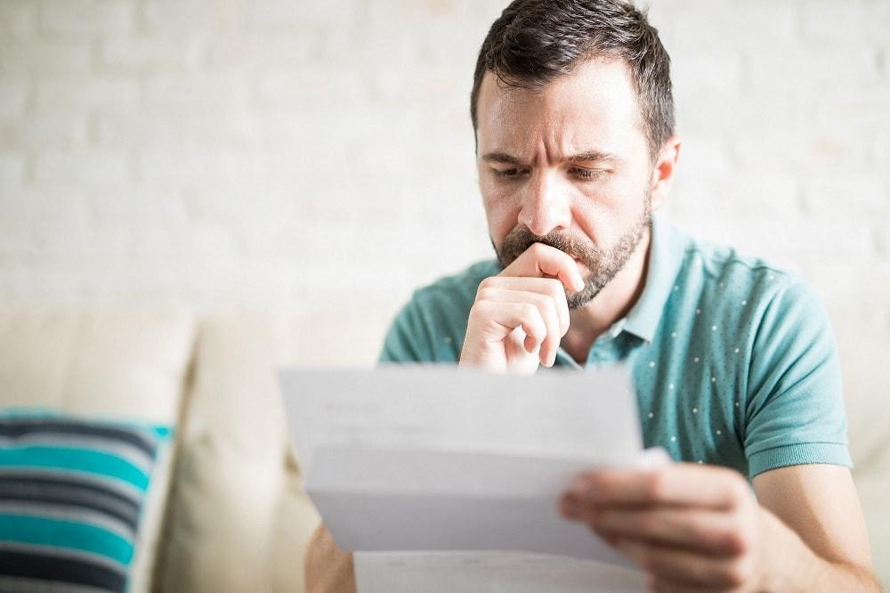 Виконавчий напис нотаріуса по кредитному договору, як скасувати