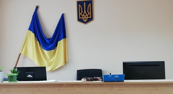 Read more about the article Представництво в суді