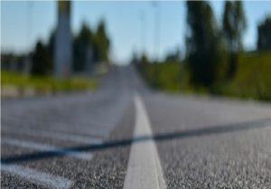 Чи можна страхувати авто в страховій, яка не виплачує?