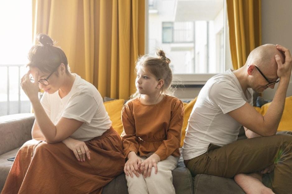 Как доказать Факт совместного Проживания с Мужем