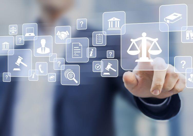 Швидка Юридична допомога адвоката в Києві