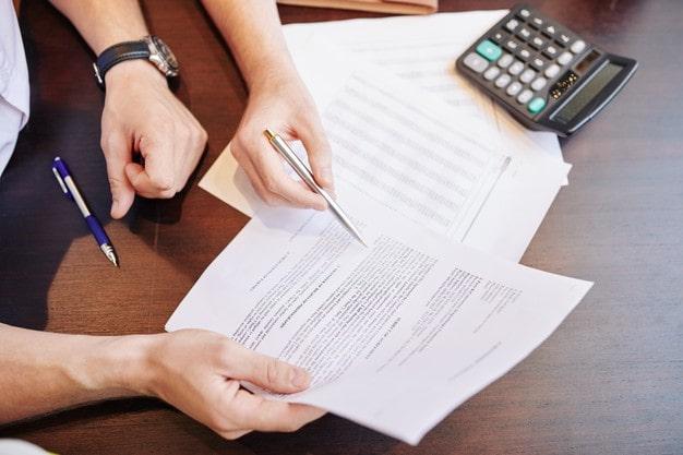 Реструктуризация кредита по новому закону в Украине 2021. Услуги по реструктуризации.